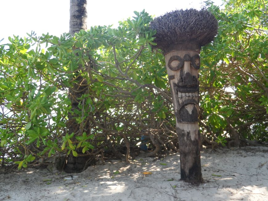 Quintana Roo, Mexico: A Carribean Dream Or A Humid Ordeal?